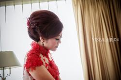 高雄碩容新娘(訂婚)