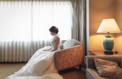 婚禮紀錄精選-林信銘