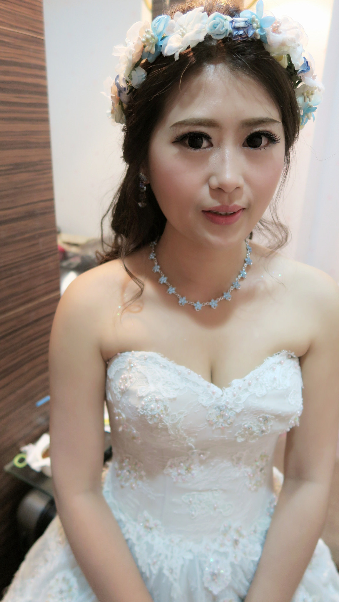 台南穎珺新娘(訂結)