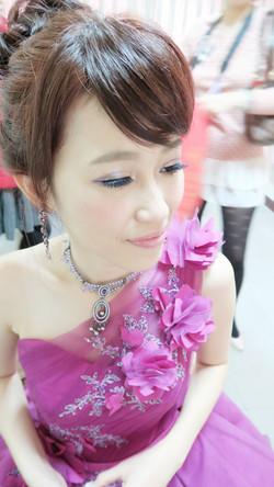 台中芸樺新娘(訂婚)