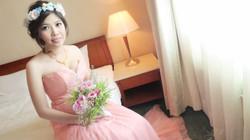 宜蘭怡潔新娘(訂婚)