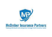 McOmber-Insurance-Partners.jpg