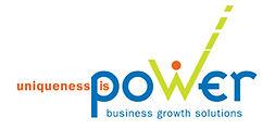 UIP_Logo_FIwp.jpg