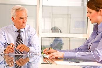 two-business-people-meeting.jpg