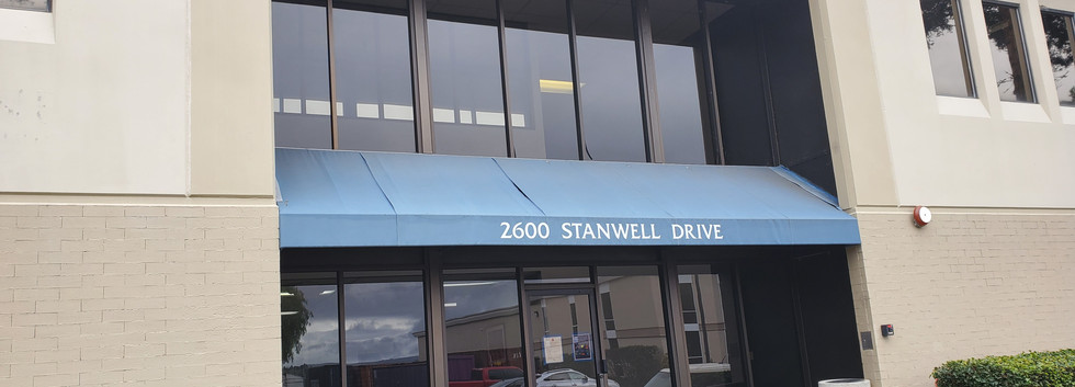 2600 STANWELL EXTERIOR 2.jpg