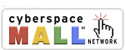 memberOfCyberspaceMallJohnScott180.fw.pn