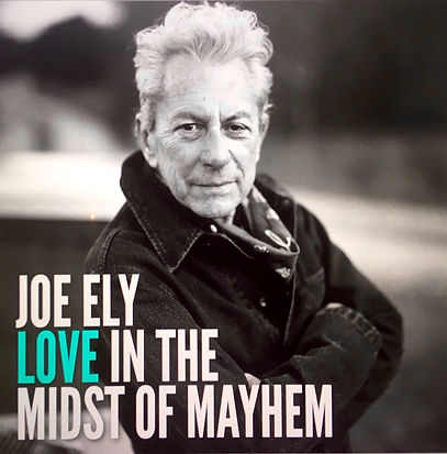 Art — Joe Ely, Cover, 2020.jpg