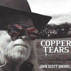 ART – JSS Copper Tears Cover.jpeg