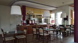 Restaurant_Post_1