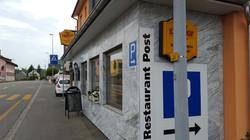 Restaurant_Post