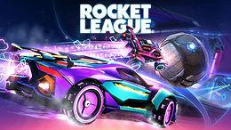 Genesis Enters Rocket League