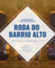 Roda do Barrio Alto.png