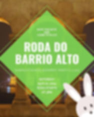 Roda do Barrio Alto (3)_edited.jpg