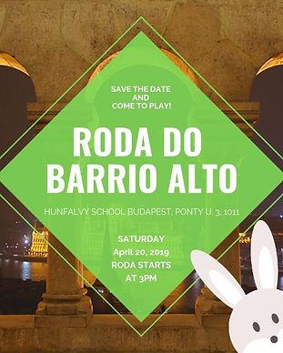 Roda do Barrio Alto (3)_edited.jpg