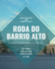 Roda do Castelo_edited.png