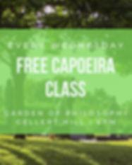 gellert hill free capoeira (1)_edited.jp
