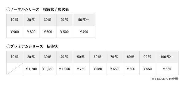 wed_price.jpg