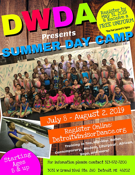 DWDA Summer Camp Flyer 2019 HI-Res.jpg
