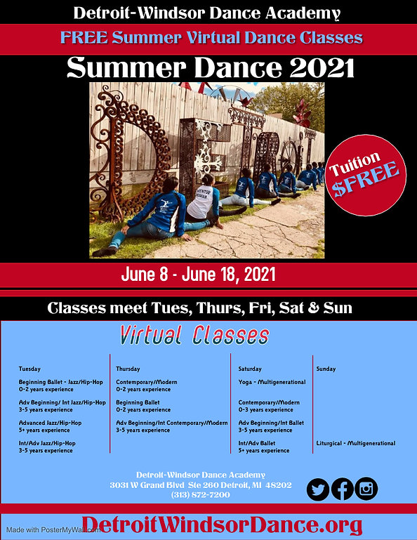 DWDA Virtual Summer 21.jpg