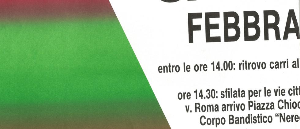 carnevale manzanese 1989 2 (FILEminimize