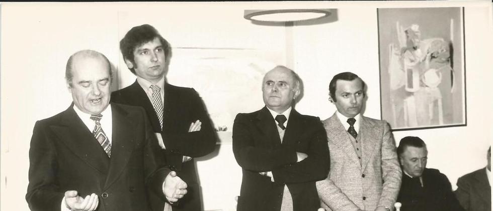1976 premiazioni concorso presepi0007 (F