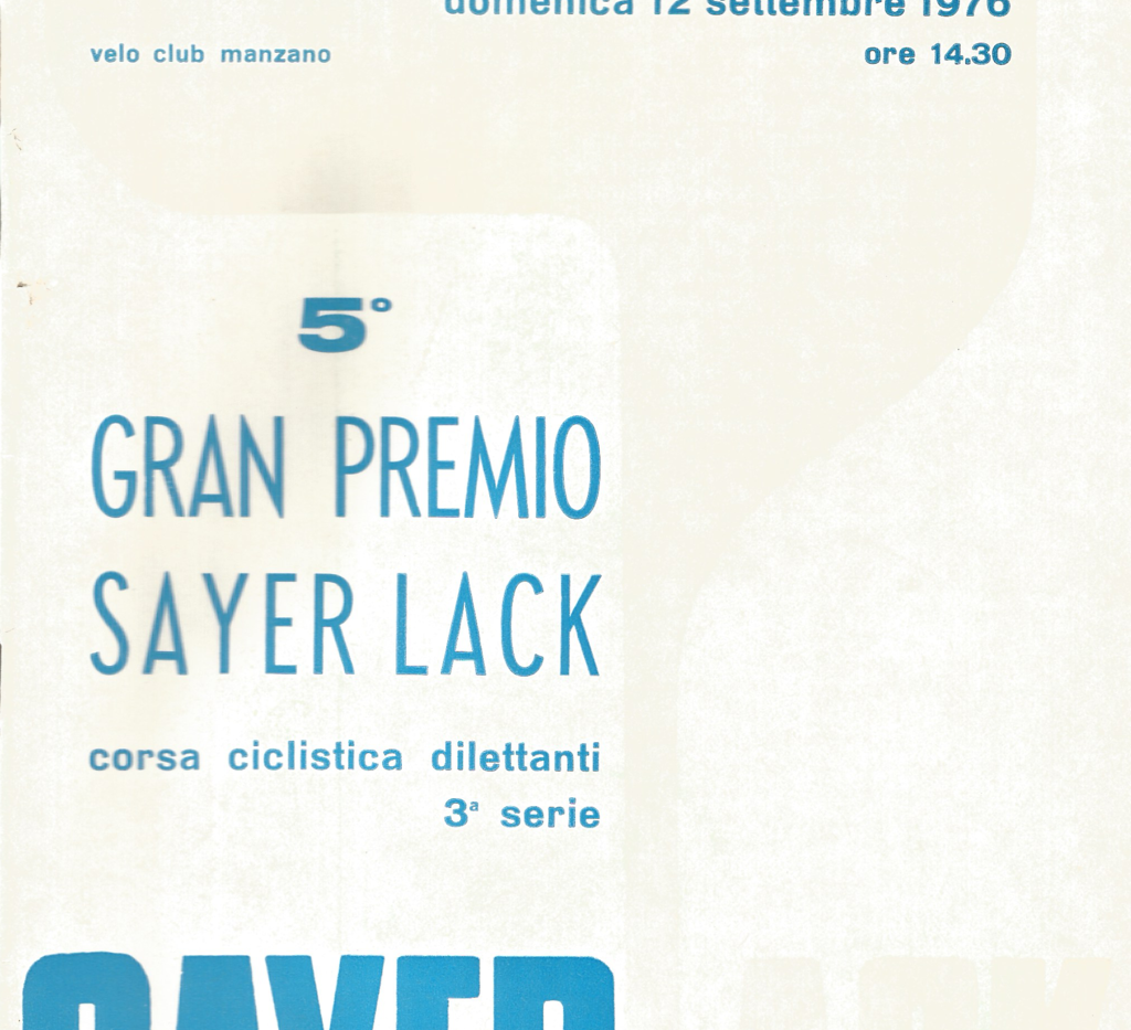 gran premio sayer lack (FILEminimizer).p