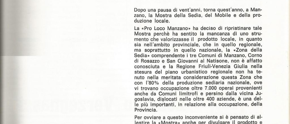 settembre manzanese 1972 depliant 2 (FIL