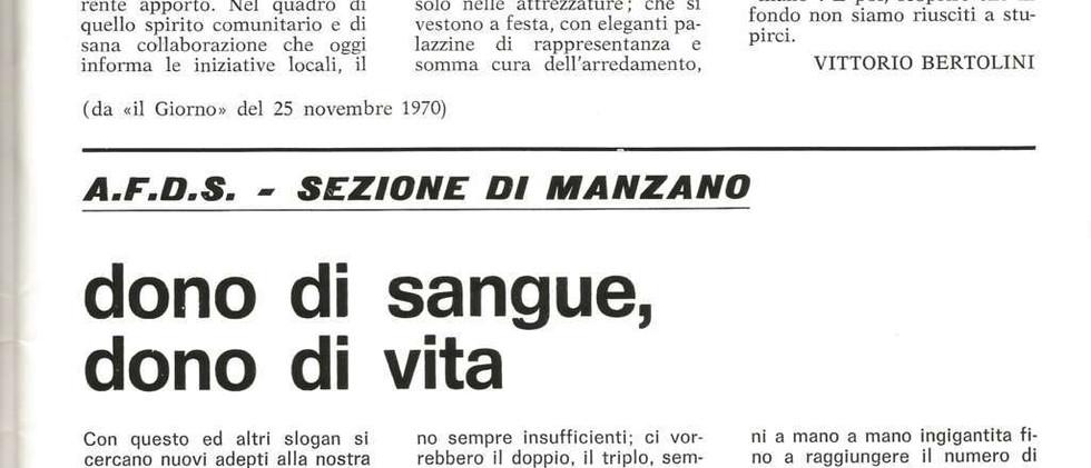 settembre manzanese 1972 6 (FILEminimize