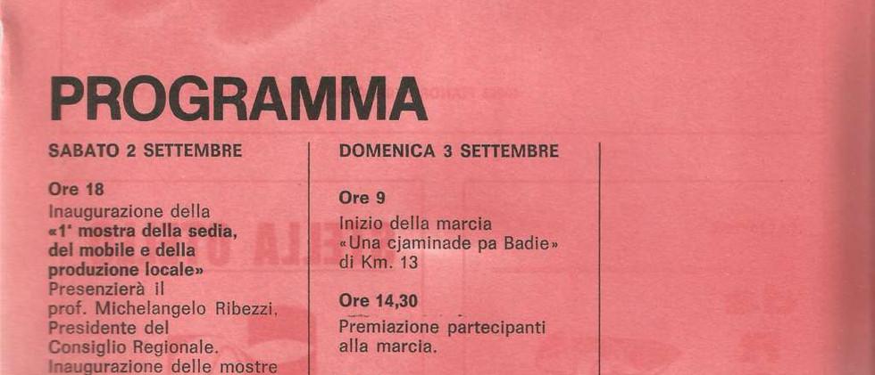 settembre manzanese 1972 21 (FILEminimiz