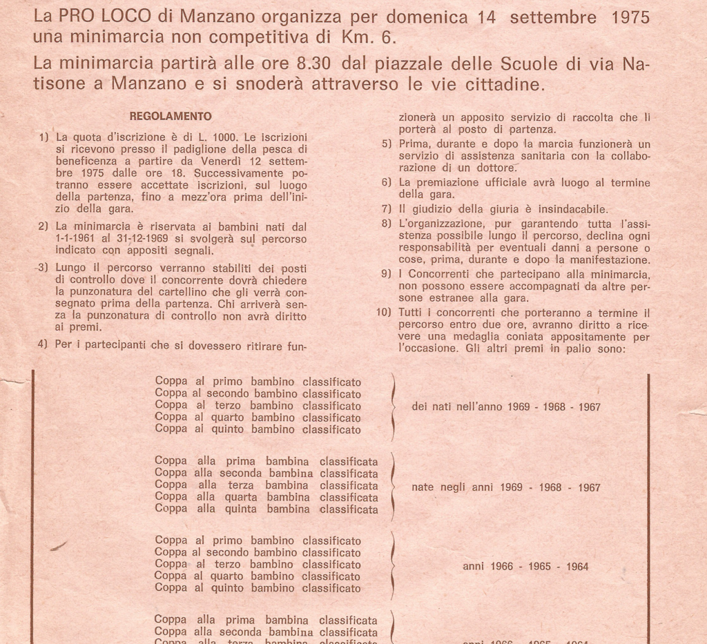 marcialonga 1975 (FILEminimizer).png