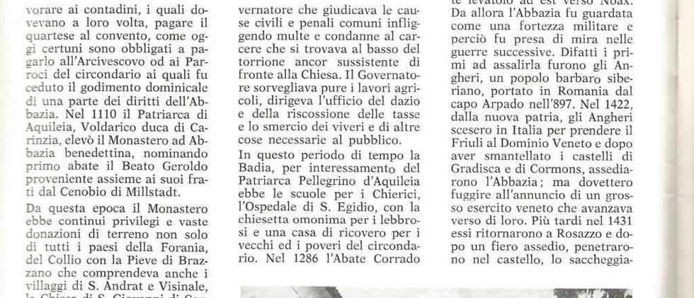 settembre manzanese 1972 13 (FILEminimiz