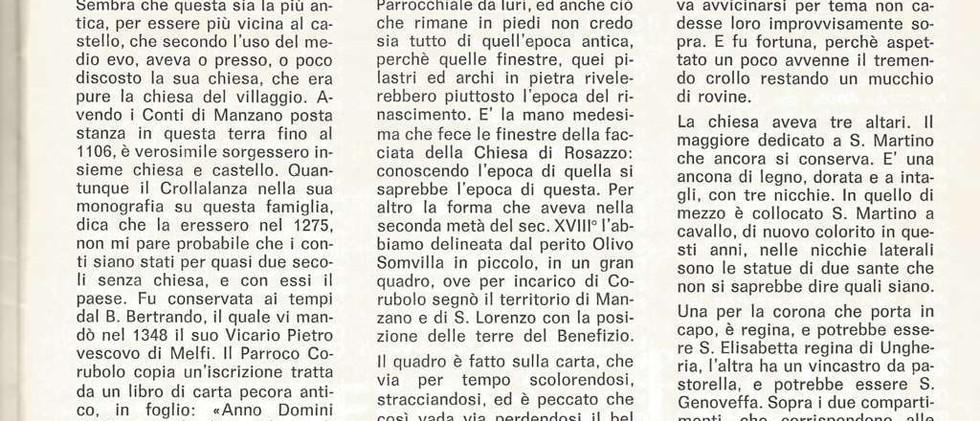 settembre manzanese 1972 16 (FILEminimiz