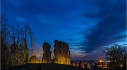 castello_modificato (FILEminimizer)