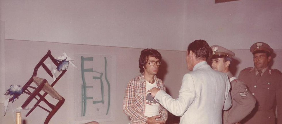 anni 70 eventi incerti0064 (FILEminimize