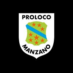 PLM_logo_colori.png