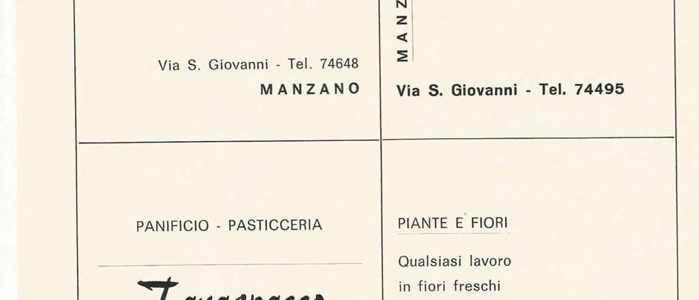 settembre manzanese 1970 3 (FILEminimize