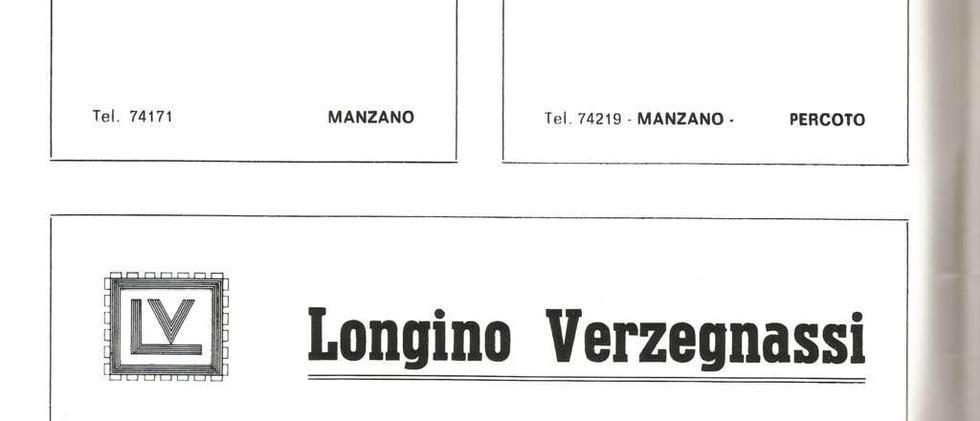 settembre manzanese 1972 3 (FILEminimize