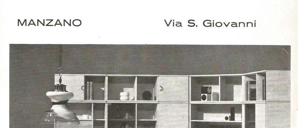 settembre manzanese 1970 17 (FILEminimiz