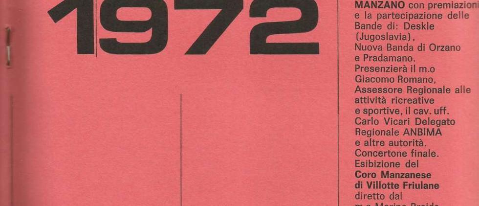 settembre manzanese 1972 23 (FILEminimiz