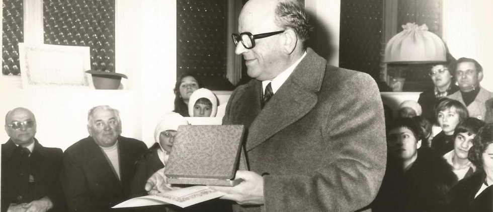 1976 premiazioni concorso presepi0009 (F