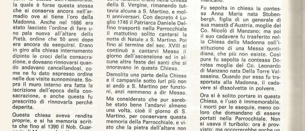 settembre manzanese 1972 17 (FILEminimiz