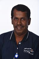 Mohammed  Abdul Salam.jpg