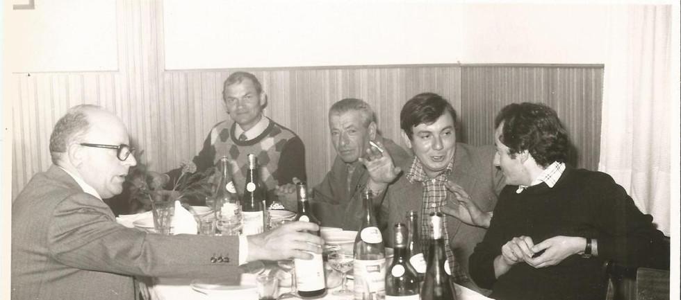 anni 70 eventi incerti0041 (FILEminimize