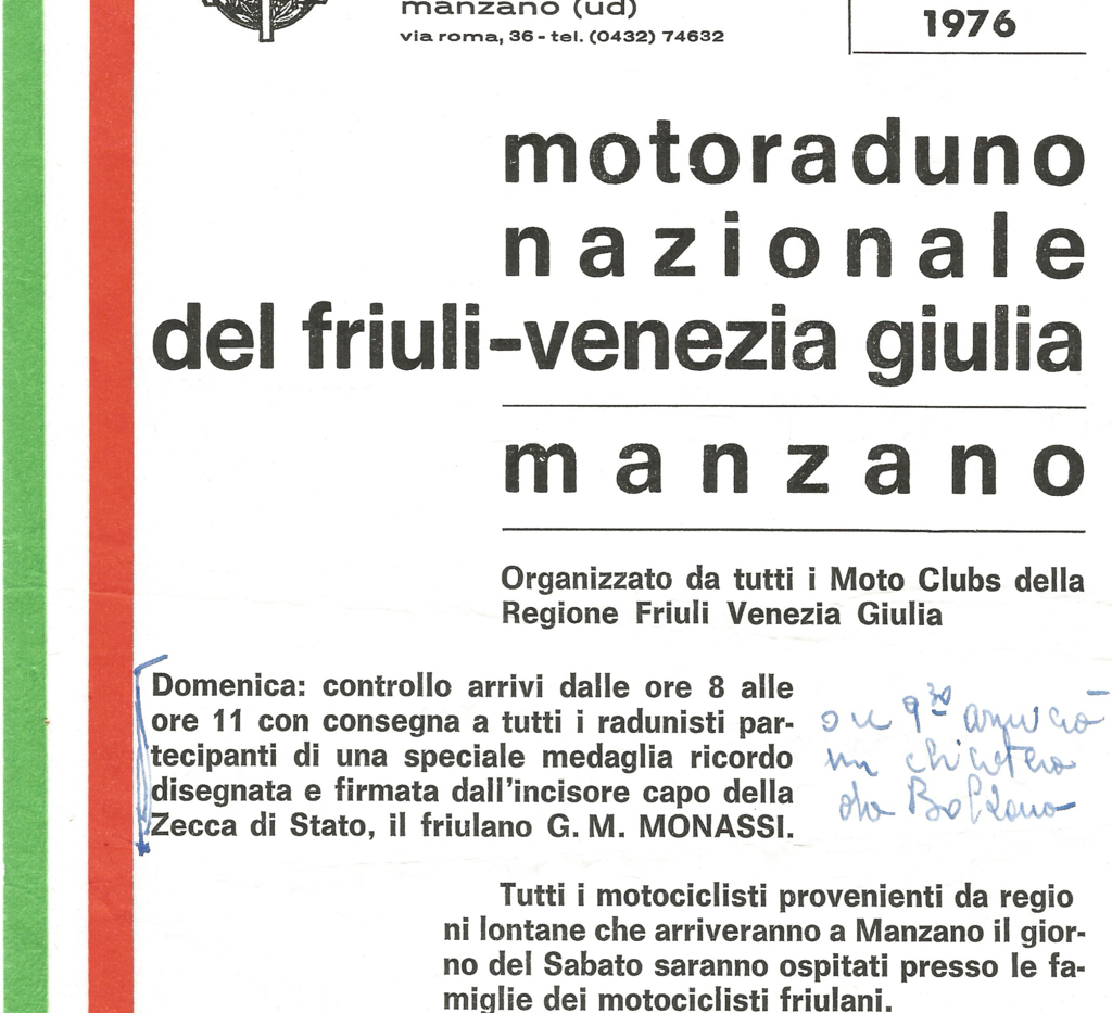 motoraduno 1976 (FILEminimizer).png