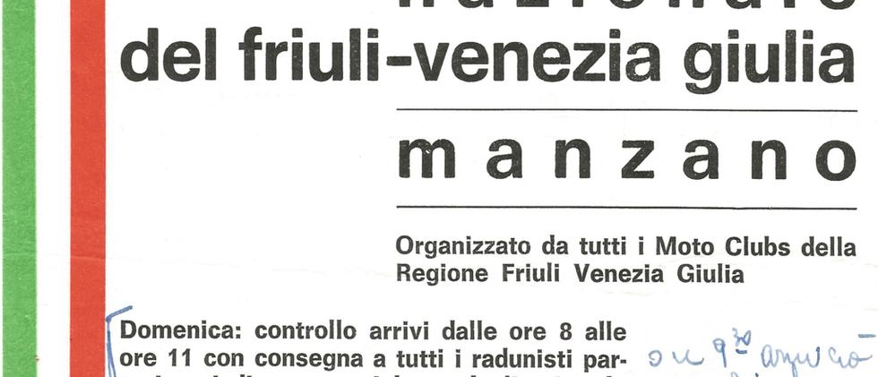 motoraduno 1976 (FILEminimizer).png