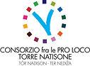 consorzio_torre_natisone.jpg