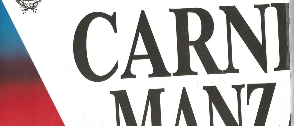 carnevale manzanese 1989 (FILEminimizer)