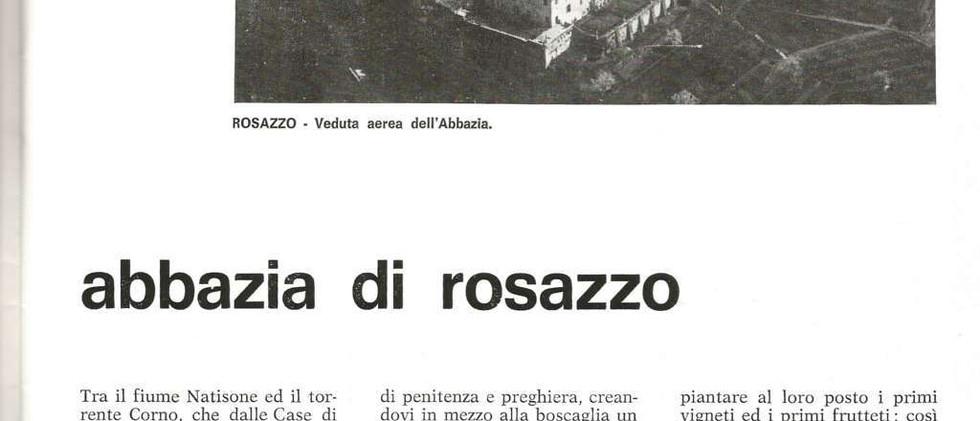 settembre manzanese 1972 12 (FILEminimiz