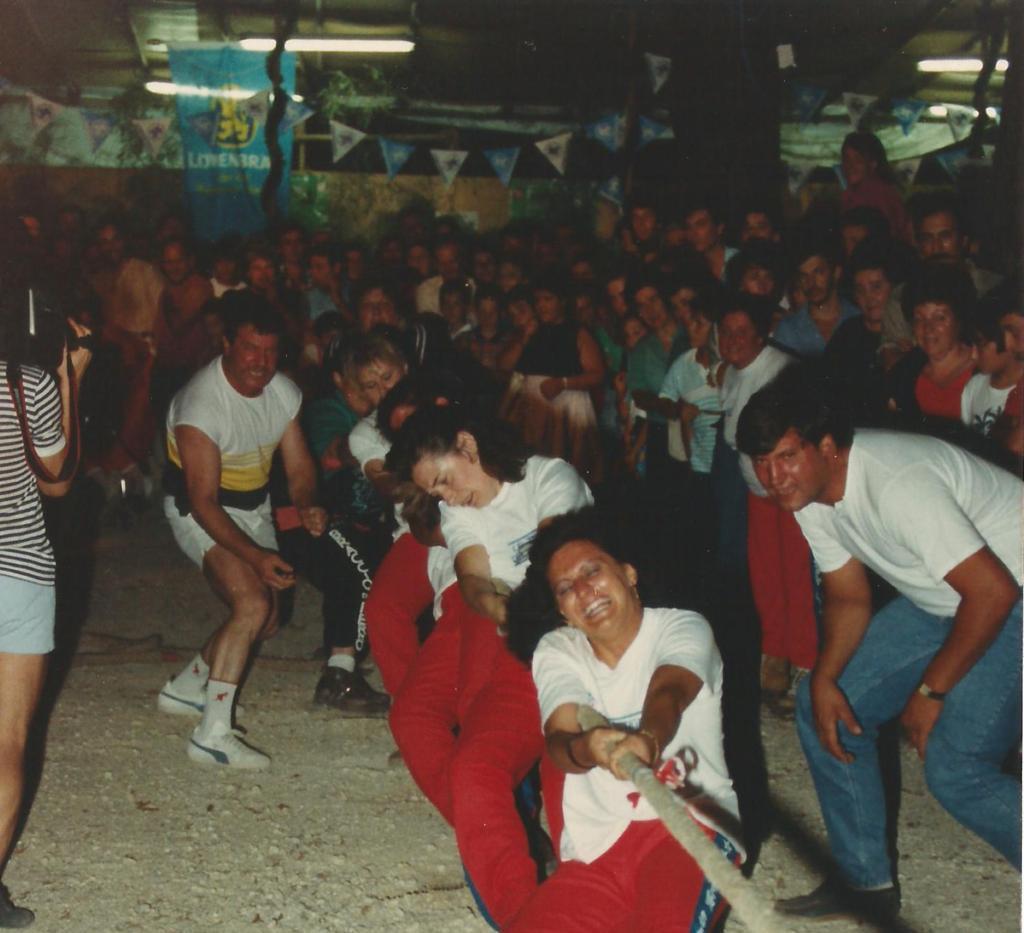 festa della sedia 850007 (FILEminimizer)