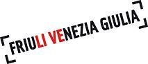 LogoTurismoFVG_positivo.jpg